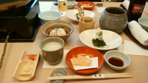 昼食,絶品,水炊き,玄海,新宿