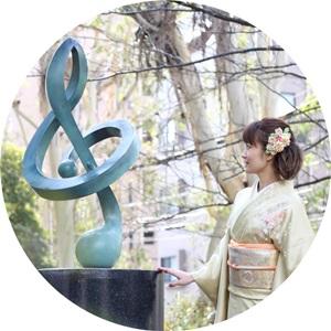 blog-maru3