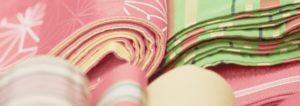 断捨離,kimono,片付け,コーディネート,整理,着物,帯,着付け,体験